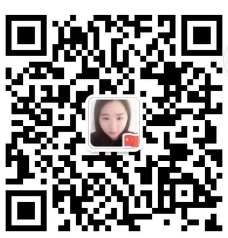 微信图片_20200102101807.jpg