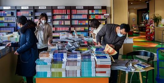 沧州市店:闭店不歇业服务不打烊
